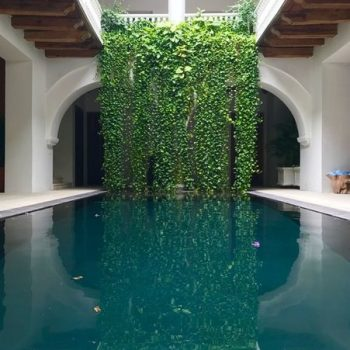 bachelor-party-tour-colombia-vacation-rentals-accommodation-cartagena-908