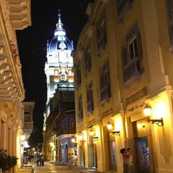 bachelor-party-tour-colombia-vacation-rentals-accommodation-cartagena-915