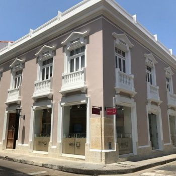 bachelor-party-tour-colombia-vacation-rentals-accommodation-cartagena-916