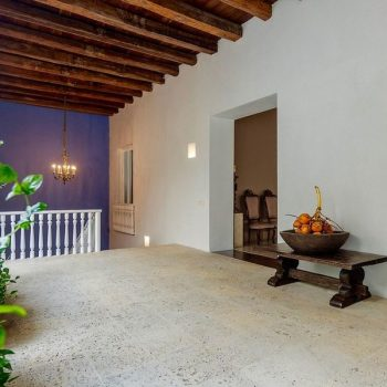 bachelor-party-tour-colombia-vacation-rentals-accommodation-cartagena-917