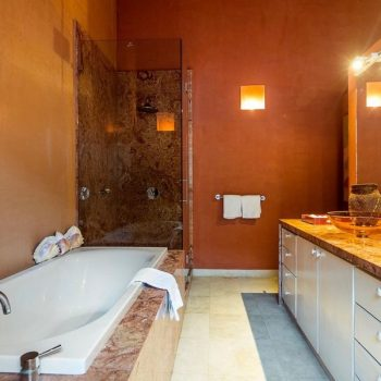 bachelor-party-tour-colombia-vacation-rentals-accommodation-cartagena-918