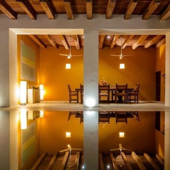 bachelor-party-tour-colombia-vacation-rentals-accommodation-cartagena-932