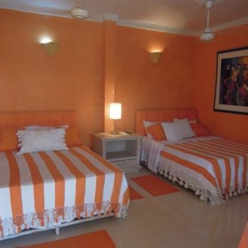 bachelor-party-tour-colombia-vacation-rentals-accommodation-cartagena-935