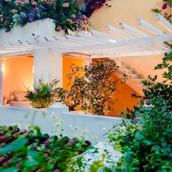 bachelor-party-tour-colombia-vacation-rentals-accommodation-cartagena-940