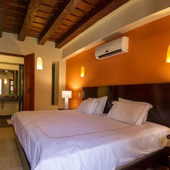 bachelor-party-tour-colombia-vacation-rentals-accommodation-cartagena-944