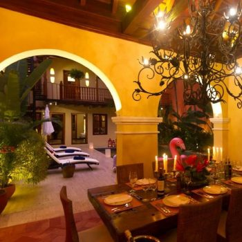 bachelor-party-tour-colombia-vacation-rentals-accommodation-cartagena-945
