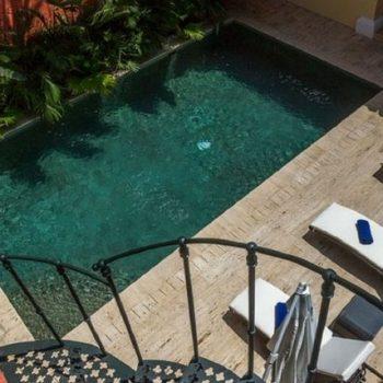 bachelor-party-tour-colombia-vacation-rentals-accommodation-cartagena-955