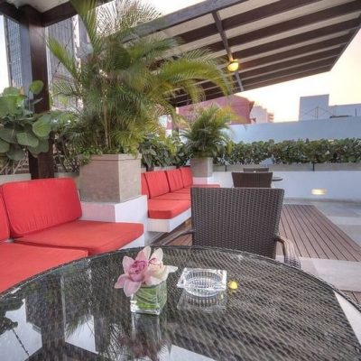 bachelor-party-tour-colombia-vacation-rentals-accommodation-cartagena-972