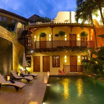 bachelor-party-tour-colombia-vacation-rentals-accommodation-cartagena-976