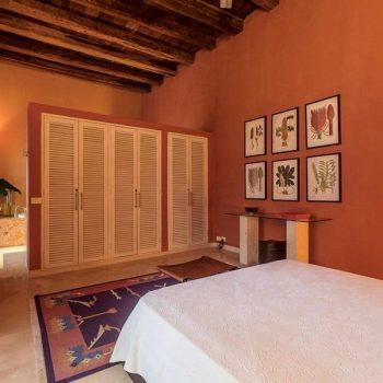 bachelor-party-tour-colombia-vacation-rentals-accommodation-cartagena-986