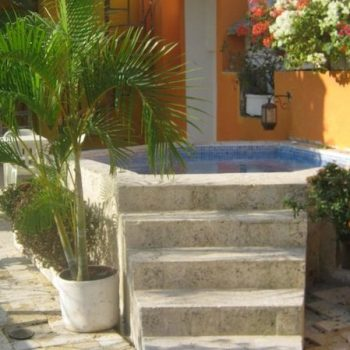 bachelor-party-tour-colombia-vacation-rentals-accommodation-cartagena-995
