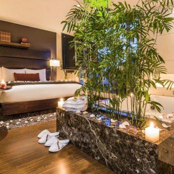 best-hotel-bogota-group-travel