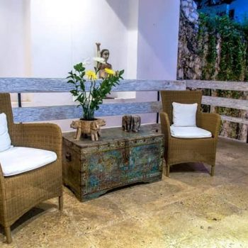 fantastic-old-city-party-house-cartagena-bachelor-parties-colombia-06