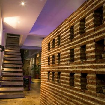 fantastic-old-city-party-house-cartagena-bachelor-parties-colombia-07