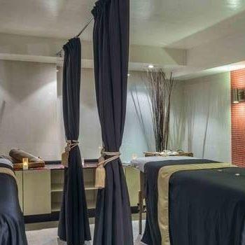corporate-group-travel-bogota-hotel