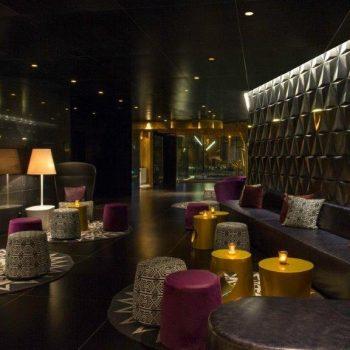 bogota-corporate-travel-hotel